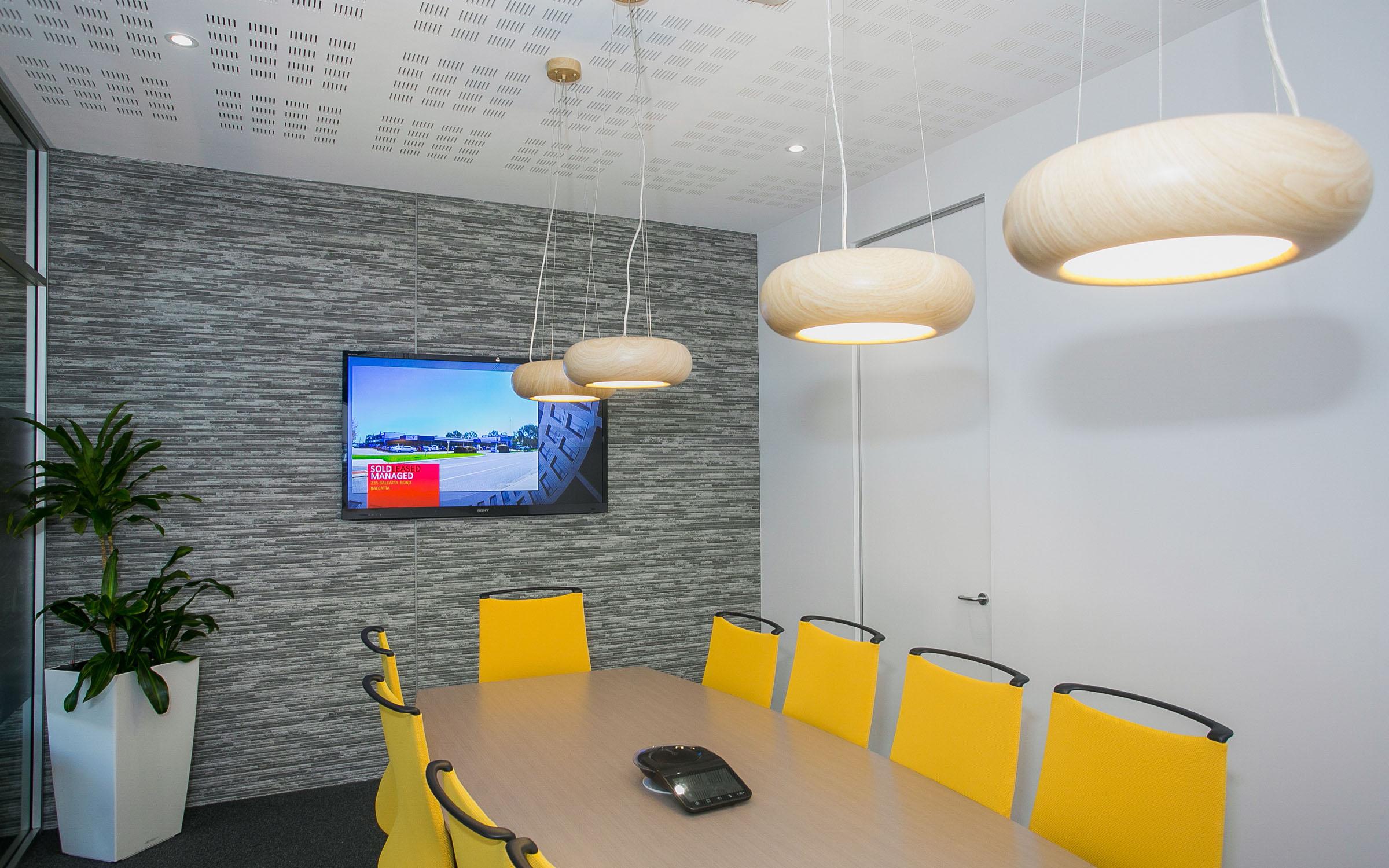 Commercial Ceiling Tiles Sydney Review Home Decor