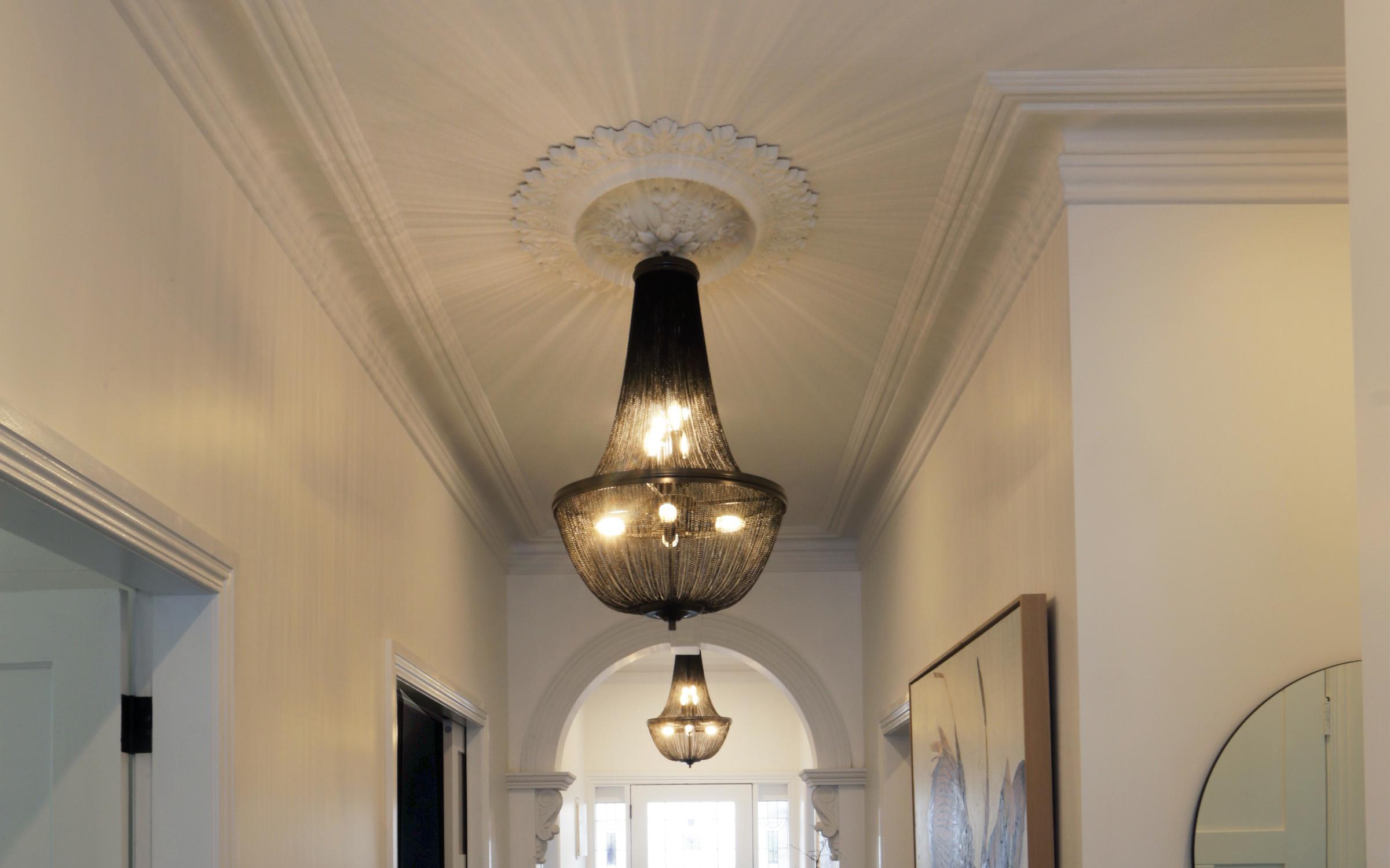 Gyprock | Decorative Features